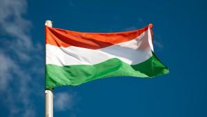 Климпуш-Цинцадзе раскритиковала действия Венгрии в НАТО