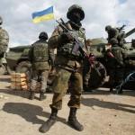 В Украине появится Министерство по делам ветеранов, - Порошенко
