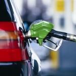 Импорт бензинов вырос на 30%