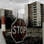 В Чернобыле создадут мощный дата-центр