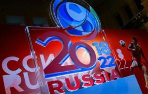 У России могут забрать ЧМ-2018 и исключить из еврокубков