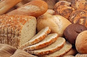 В Киеве выросли цены на хлеб