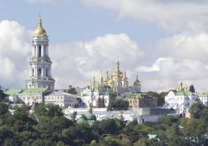 Что ждет украинское Православие при новом митрополите