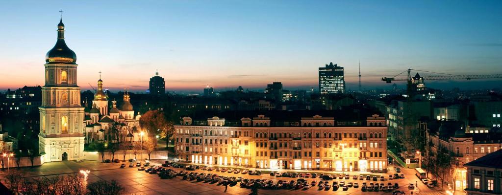 kiev_029