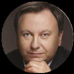 knyazhitskiy