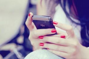 Симферополь: Абоненты украинских мобильных операторов остались без связи
