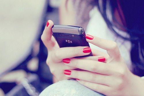 Украинский рынок мобильных платежей может превысить $600 млн