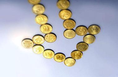 Курс доллара на межбанке вырос до 13,46 гривен