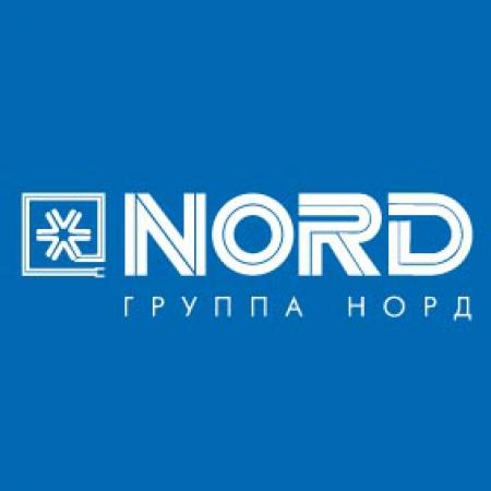 «Норд» приостановил работу до сентября
