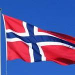 Парубий попросил Норвегию признать Голодомор