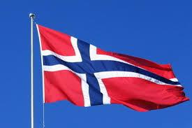 Порошенко подписал Соглашение о сотрудничестве с Норвегией