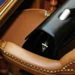Коллегиальность НАПК могут отменить, - законопроект Минюста