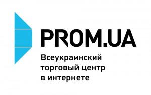 В июле украинцы чаще всего искали в интернете отопительное оборудование