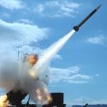 Иран дал военным $520 млн в ответ на санкции США