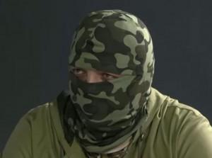Командир «Донбасса»: Добровольцы станут проблемой для действующей власти