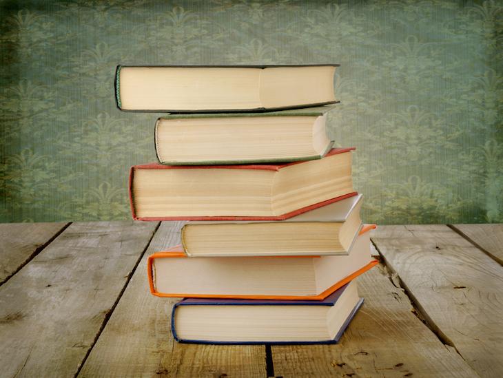Лицензия на чтение