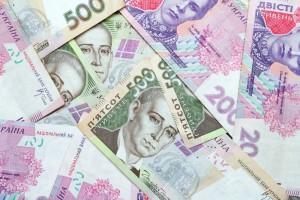 Как платить налог на депозит
