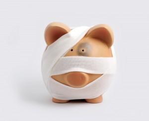 Вынос тела. Как мы разрушаем нашу банковскую систему