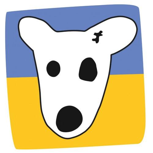 СБУ просит украинцев удалить аккаунты из «Вконтакте»