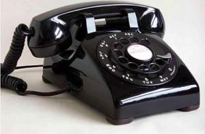 В Украине повышают абонплату на городскую телефонную связь