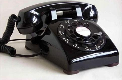 Севастополь перевели на российскую нумерацию телефонов