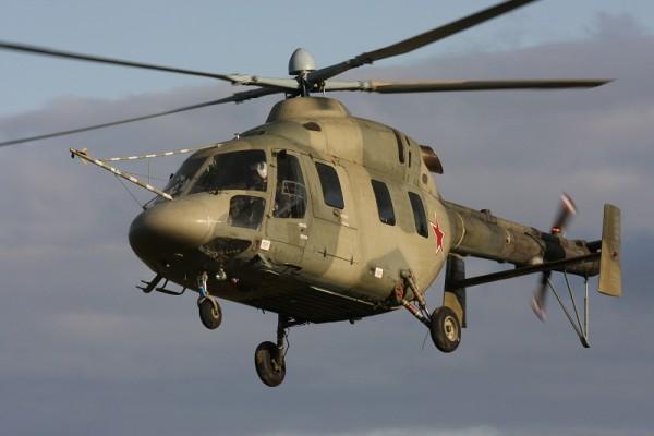 За сутки РФ семь раз нарушала воздушное пространство Украины