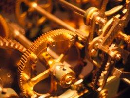 Луганский машиностроительный завод вывозят в Россию