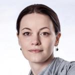 Заместитель председателя совета директоров по развитию бизнеса Дельта Банка Марина Квашнина