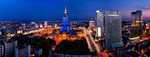 Польський друг українських стартапів