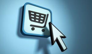 В Киеве находится треть всех интернет-магазинов Украины