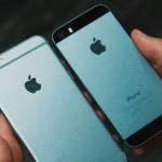 Apple может начать снимать фильмы