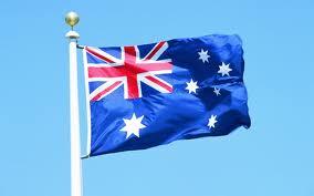 Власти Австралии сделали заявление по случаю пятой годовщины катастрофы MH17