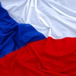 Прага ускорит трудоустройство украинцев