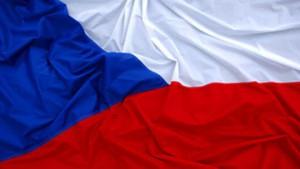 Чехия планирует производить в Украине с/х технику