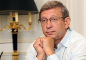 Следком РФ опроверг освобождение Евтушенкова