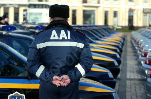 Скандальное ДТП на Бессарабке: виновник аварии до сих пор с правами