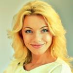 Лилия Горелая, управляющий партнер маркетинг-группы OSDirect