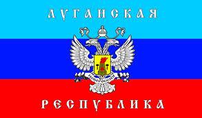 Террорист Плотницкий «победил» на псевдовыборах в ЛНР