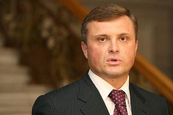 Партия Левочкина замахнулась в Раде на шесть комитетов