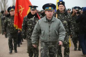 Список блока Порошенко - Кличко, Луценко, Богомолец