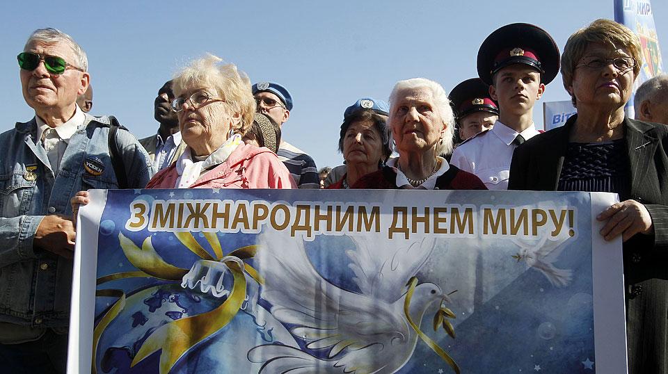 Марш мира1