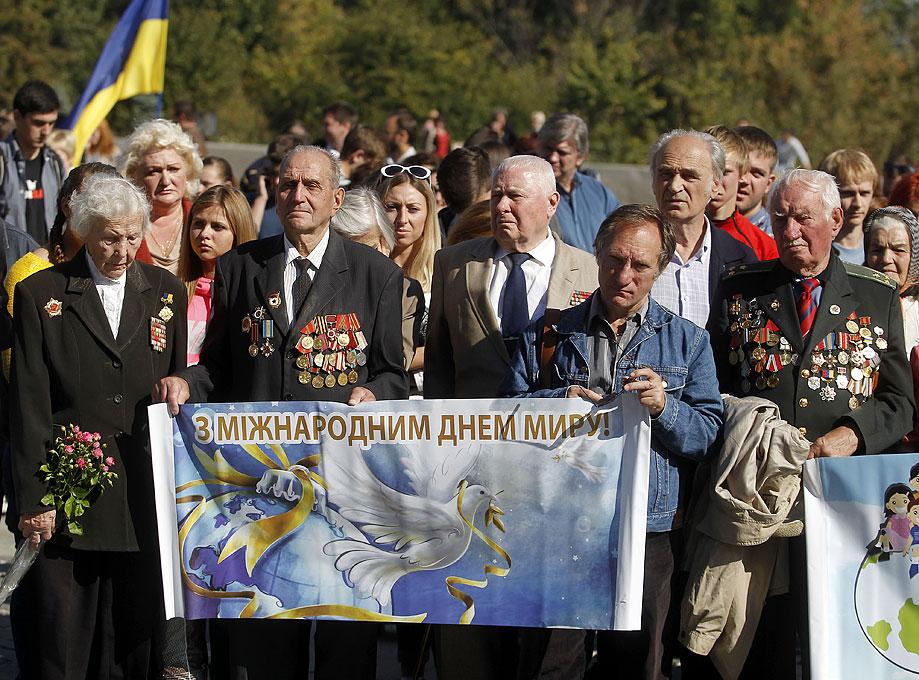Марш мира2