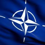 В НАТО подсчитали российских контрботов