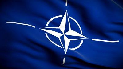 НАТО создаст в Европе международный штаб