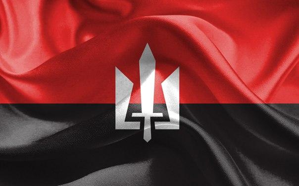 Лукашенко пугает беларусов Украиной