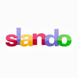 Slando.ua переименуют в OLX.ua