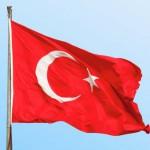 Почти 230 повторных толчков зарегистрировано на востоке Турции