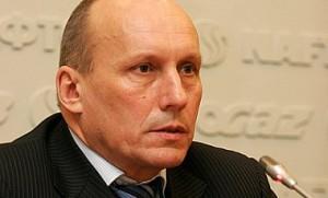 Генеральная прокуратура закрыла дело против Бакулина