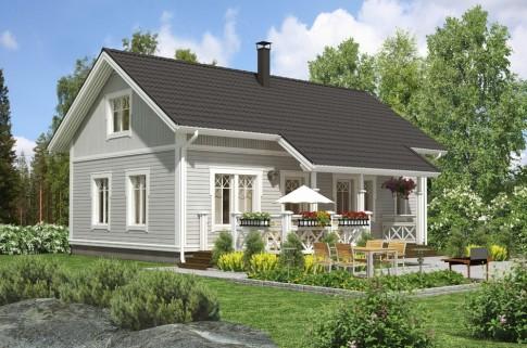 Россияне, купившие недвижимость в Латвии, не получат вид на жительство