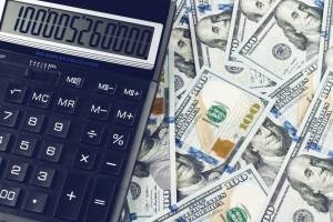 Украинцы задолжали 11 млрд гривен за жилкомуслуги